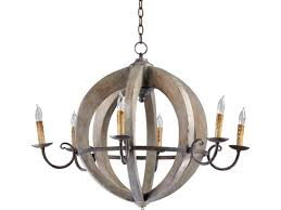 orb chandelier pillar candle chandelier crystal chandeliers at