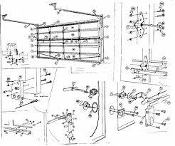 wayne dalton garage door parts purobrand co within wayne dalton garage door parts