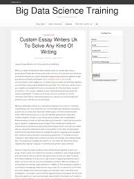 custom essay writers uk to solve any kind of writing bpi the  custom essay writers uk to solve any kind of writing