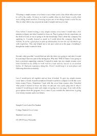 9 Make Cover Letter Online New Hope Stream Wood