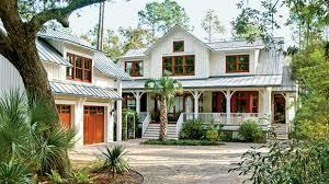 dogtrot house plans. Interesting Plans Inside Dogtrot House Plans S