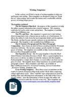 cinderella man essay paragraph essays writing templates