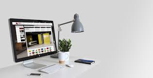 Lounge Lizard Web Design Web Design Company Lounge Lizard Discusses The Value That