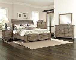 discontinued vaughan bassett bedroom furniture small images of reflections reflections collection bedroom furniture parts bedroom decor