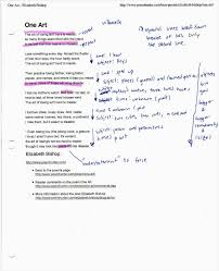 Explication Essay Examples Love Poem Template Inspirational Poetry Explication Essay Poetry