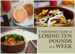 One Week Fruit Diet Chart Lose 10 Pounds In A Week Seven Day Diet Plan Caloriebee
