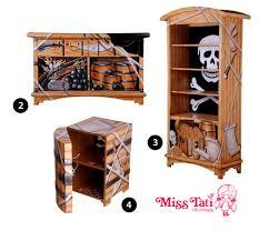 stunning baby bedroom furniture sets australia 34 in home remodel ideas with baby bedroom furniture sets