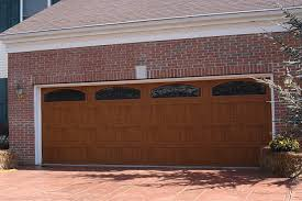 garage door maintenanceGarage door and door maintenance tips blog  Riverton Utah