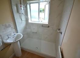 replacement bathroom window. Bathroom Windows Inside Shower Stylish Window Replacement Curtains For