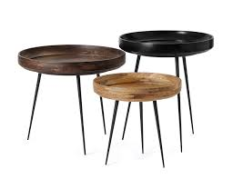 contemporary scandinavian furniture. Ten Modern Scandinavian Brands To Know Arkitexture Contemporary Furniture