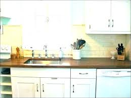 retro laminate also sheets home depot for to create perfect formica countertops kitchen ho