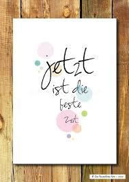 Die Besten Zitate Auf Pinterest Words Say It All Sprüche Gute