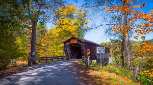 Valley Rolling Color Chart Best Places To See Fall Foliage In Northeast Ohio
