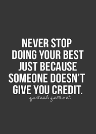 Positive Quotes For Work Interesting Positive Quotes For Work New 48 Inspirational Quotes For The New