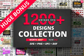 In order to use this file for commercial purposes, you need to obtain a commercial license. Ultimate Svg Design Mega Bundle