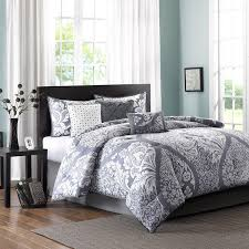 cal king bedding sets comforters madison park marcella 7 piece comforter set free today