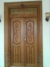 door furniture. Wood Door \u0026 Furniture M