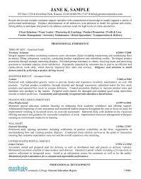 General Laborer Resume Interesting General Labor Resume Examples General Laborer Resume Lovely Example