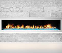 heat glo primo direct vent gas fireplace
