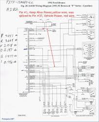 36 jerr dan rollback wiring diagram types of diagram wiring schematics symbols jerr dan rollback wiring diagram elegant mack rd688s wiring diagram new jerr dan rollback wiring diagram