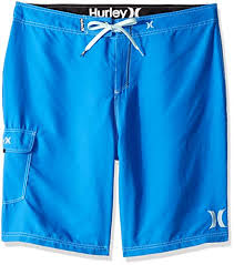 Kanu Surf Extended Size Chart Hurley One Only 22 Boardshorts Men S Size