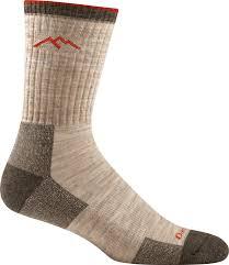 Darn Tough Vermont Sock Size Chart Darn Tough Hiker Micro Crew Cushion