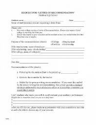 teacher letter of recommendation letter of recommendation luxury letter of recommendation for high