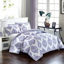 mauve duvet cover purple duvet cover sets king