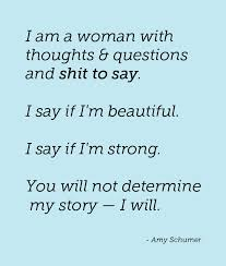 Quotes About Being A Woman Best Brilliant Quotes On Being A Woman