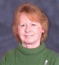 Marianne Pratt Obituary - Death Notice and Service Information