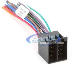 american international vwh 1000 (vwh1000) wire harness to connect American International Wiring Harness product name american international vwh 1000 american international gwh404 radio wiring harness