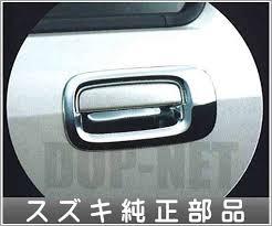 wagon r door handles cusson suzuki genuine parts wagon r parts mh21 parts genuine suzuki suzuki