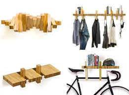 furniture multifunction. Fusillo Furniture Multifunction