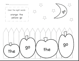Words Coloring Pages Love Words Coloring Pages Sight Words Coloring