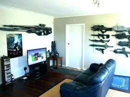 Video gaming room furniture Cool Video Game Room Furniture Video Game Room Furniture Furniture Video Game Room Furniture Inside Gaming Incredible Buzzlike Video Game Room Furniture Gaming Room Furniture Game Room Couches