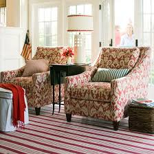 brown and red living room ideas. Living Room View Brown And Red Ideas A