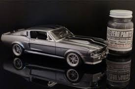 eleanor 1967 ford mustang shelby gt 500