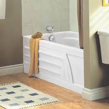 american standard bathtubs reviews