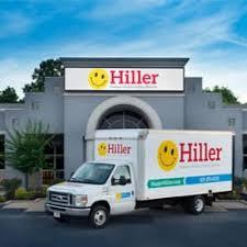 hiller plumbing heating cooling electrical 14 fotos