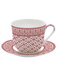 "<b>Чашка с блюдцем</b> ""Муссон"" <b>Easy</b> Life 8615555 в интернет ..."