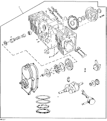 kohler magnum 18 wiring diagram kohler image 20 hp kohler wiring diagram 20 automotive wiring diagrams on kohler magnum 18 wiring diagram