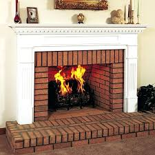 pics of fireplace mantels view detailed image images of rustic fireplace mantels pics of fireplace mantels