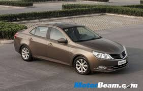 new car releases in india 2014GM India To Launch 5 New Cars By 2014