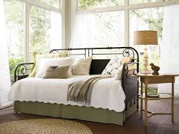 Best Modern Bedroom Furniture Extraordinary 48 Dreamy Daybeds We Adore HGTV
