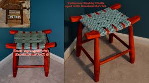 duct tape furniture. What You Can Do With Shabby Paints Duct Tape Furniture P