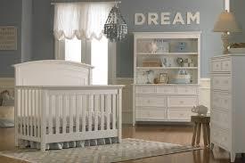 retro baby furniture. retro baby furniture e