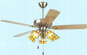 full size of ceiling fan light fixtures low profile uk with remote control dining room