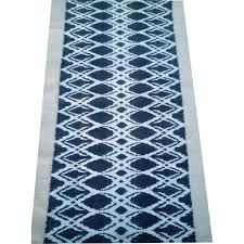 flat weave rug kilim rugs uk