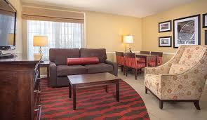 2 Bedroom Suites In Anaheim Ca Unique Design