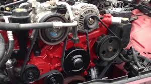engine rebuild 4 7l ho motor 2002 jeep grand cherokee part 15 engine rebuild 4 7l ho motor 2002 jeep grand cherokee part 15
